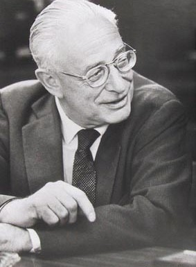 Майкъл Балинт