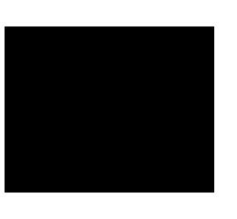 Балинтови Групи